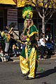 Silver Spring Thanksgiving Parade 2010 (5211881675).jpg