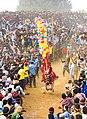 Simhadriya Simha.jpg