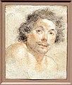 Simon vouet, busto virile, 1620-25 ca.jpg