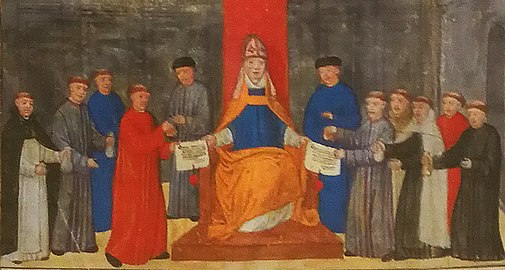 Simonie - Medieval Manuscripts Albert Derolez (cropped)2.jpg