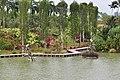 Singapore - panoramio (179).jpg