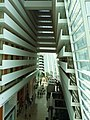 Singapore - panoramio (78).jpg