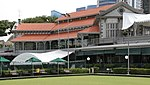Singapore Cricket Club 4 (32126306166).jpg