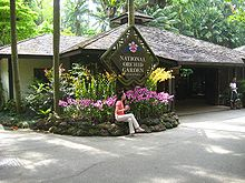 Singapore National Orchid Garden.jpg