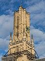 Sint-Eusebiuskerk, Arnhem-9276.jpg