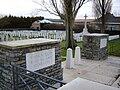 Sint-Joris - Ramscappelle Road Military Cemetery 1.jpg