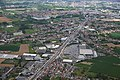 Sint-Pieters-Leeuw aerial photo A.jpg