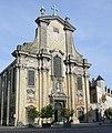 Sint-Pieters-en-Pauluskerk (Mechelen) 2.JPG