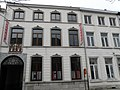 Sint-Truiden Minderbroedersstraat n°18 & 20.jpg