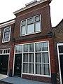 Sint Domusstraat 8, Zierikzee.JPG
