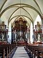 Sint Franciscuskerk Zwillbrock2.jpg