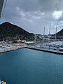 Sint Maarten (31779724122).jpg