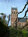 Sint Martinus kerk Ferwerd.JPG