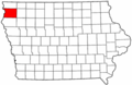 Sioux County Iowa.png