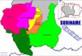 Sipaliwini Suriname (3).png