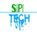 Sipi tech.png