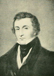 Sir William Jardine, 7th Baronet Scottish ornithologist and naturalist