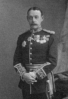 Archibald Hunter British Army general