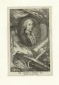 Sir Charles Hardy Knt., Admiral of the White (NYPL b12610213-423724).tiff