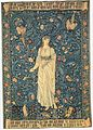 Sir Edward Burne Jones and William Morris - Flora.jpeg
