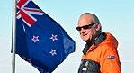Sir Robert Fenwick, Antarctica.jpg