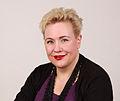 Sirpa Pietikäinen- Finland-MIP-Europaparlament-by-Leila-Paul-1.jpg