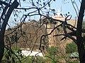 Sithulpawwa temple view from far.jpg