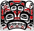 Sitka Alaska Tribe Seal (2245005222).jpg