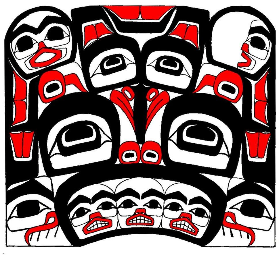 Sitka Alaska Tribe Seal (2245005222)