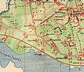 Skarpsno map 1900.jpg