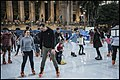 Skating at Brisbane City Hall-1 (28136359266).jpg