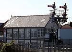 Skegness signal box.jpg