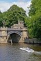 Skeldergate Bridge Flickr 2020 1.jpg