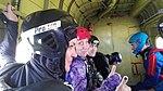 Skoczkowie w Antonov An-2 SP-AOB, Gliwice 2017.10.01 (01).jpg