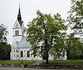 Skutskars kyrka 02483.JPG