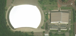 SkyDome and Administration Bureau.png