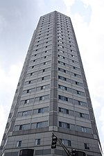 Sky Mark Tower.jpg