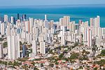 Skycrapers in recife bay, Pernambuco, Brazil 3.jpg