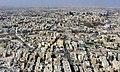 SkylineOfDoha2015.jpg