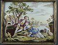 Sleeping Shepherdess MET ES2040.jpg