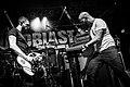 Sleepmakeswaves @ Euroblast Festival 009.jpg