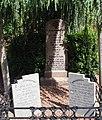 Sliedrecht monument van het rode kruis.jpg