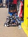 Slippers 02.jpg