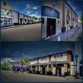 Sloppy Joes Key West.jpg