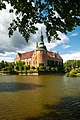Slottet utanför Kristianstad.jpg
