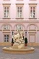 Slovakia-03215 - St. George (31912118560).jpg