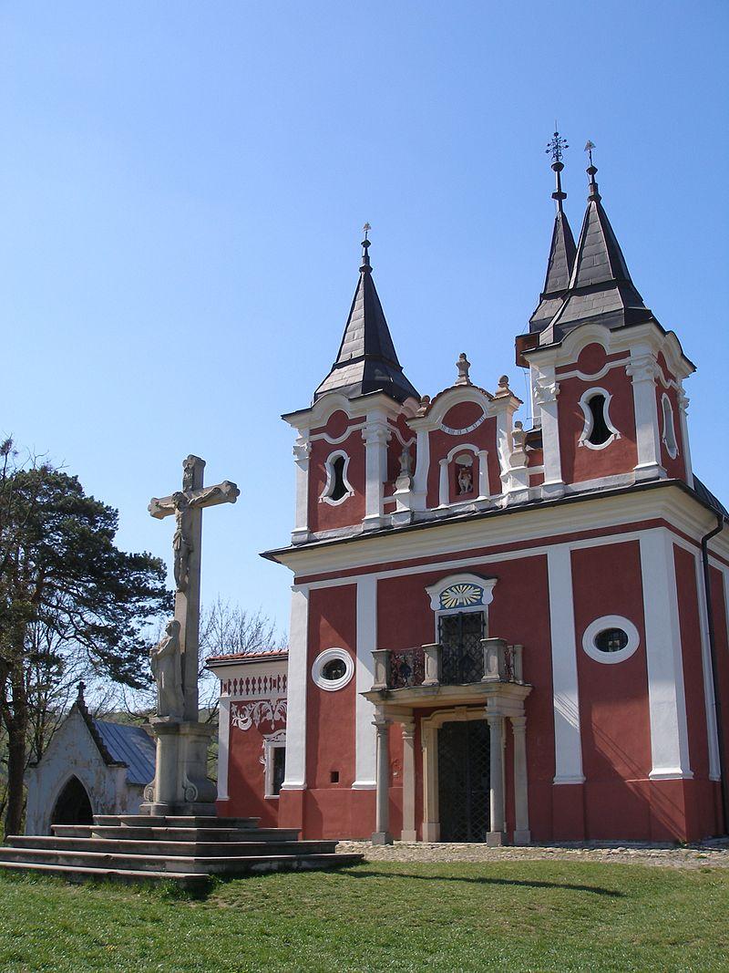 Slovakia Town Presov 2154.jpg