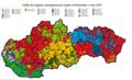 Slovensko voľby do VÚC 2017.png