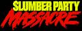 Slumber Party Massacre logo.png