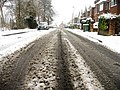 Slush^ - geograph.org.uk - 1148909.jpg